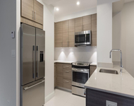 3BR at West 70th Street - Photo 1