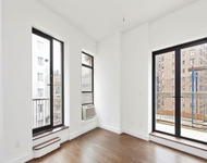 2 Bedrooms, Greenwich Village Rental in NYC for $4,950 - Photo 1