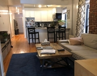 1BR at 205 East 14th Street - Photo 1