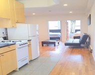 2BR at 407 West 51st Street - Photo 1