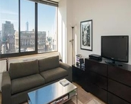1 Bedroom, Greenwich Village Rental in NYC for $5,345 - Photo 1