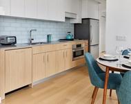 1 Bedroom, Astoria Rental in NYC for $2,995 - Photo 1