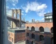 1 Bedroom, DUMBO Rental in NYC for $3,699 - Photo 1