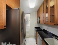 1 Bedroom, Rose Hill Rental in NYC for $3,575 - Photo 1