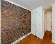 2BR at East 78th Street - Photo 1