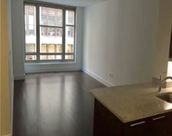 1 Bedroom, Flatiron District Rental in NYC for $4,595 - Photo 1
