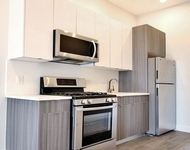 2BR at Chauncey Street - Photo 1