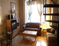 Studio, Greenwich Village Rental in NYC for $3,600 - Photo 1