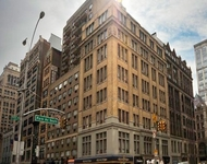 4 Bedrooms, Gramercy Park Rental in NYC for $7,350 - Photo 1
