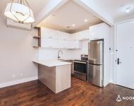 Room at 908 bushwick ave - Photo 1