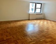 3BR at East 79th Street - Photo 1