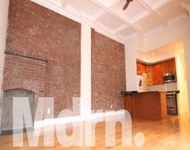 1BR at East 75th Street - Photo 1