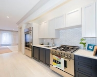 2BR at East 61st Street - Photo 1