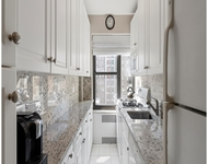 1BR at 19 East 80th St - Photo 1