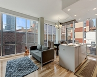2 Bedrooms, Hunters Point Rental in NYC for $4,850 - Photo 1