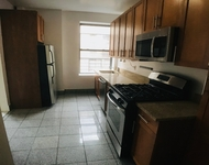 Room at 66-72 Fort Washington Ave - Photo 1