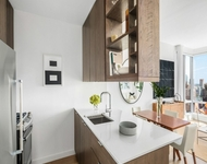 2 Bedrooms, Murray Hill Rental in NYC for $6,679 - Photo 1