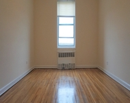 1 Bedroom, Bay Ridge Rental in NYC for $1,875 - Photo 1
