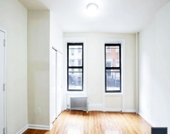 3 Bedrooms, East Village Rental in NYC for $3,695 - Photo 1