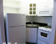 1 Bedroom, Yorkville Rental in NYC for $3,095 - Photo 1