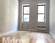 Studio, Yorkville Rental in NYC for $2,049 - Photo 1
