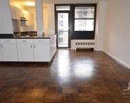Studio at East 35th Street - Photo 1