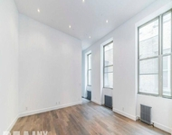 3BR at Orchard Street - Photo 1