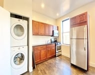 3 Bedrooms, Central Harlem Rental in NYC for $2,195 - Photo 1