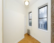 2BR at E 3rd St - Photo 1