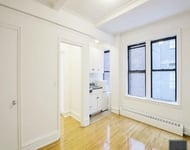 1BR at East 52nd Street - Photo 1