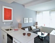 1 Bedroom, Williamsburg Rental in NYC for $3,295 - Photo 1