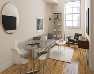 1 Bedroom, Battery Park City Rental in NYC for $3,350 - Photo 1