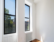 2BR at 345 Convent Ave - Photo 1