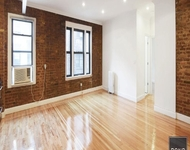 1 Bedroom, Greenwich Village Rental in NYC for $4,998 - Photo 1