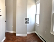 3BR at 12 Street - Photo 1