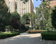 Studio, Gramercy Park Rental in NYC for $3,150 - Photo 1
