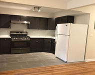 3BR at 48 Street - Photo 1