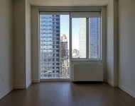 1 Bedroom, Long Island City Rental in NYC for $2,790 - Photo 1