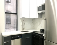 2BR at  West 136th Street. - Photo 1