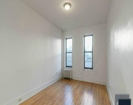 1BR at  East 53rd Street  - Photo 1