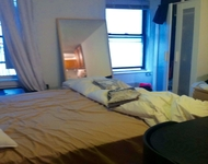 Studio, Lower East Side Rental in NYC for $1,800 - Photo 1