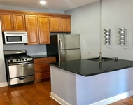 3 Bedrooms, Alphabet City Rental in NYC for $5,200 - Photo 1