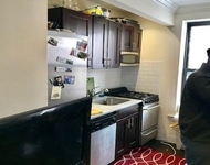 3 Bedrooms, Yorkville Rental in NYC for $4,395 - Photo 1