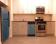 4 Bedrooms, East Village Rental in NYC for $4,900 - Photo 1