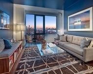 Studio, Chelsea Rental in NYC for $4,130 - Photo 1