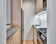 2 Bedrooms, Hell's Kitchen Rental in NYC for $5,900 - Photo 1