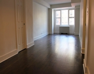 1 Bedroom, Upper East Side Rental in NYC for $4,150 - Photo 1