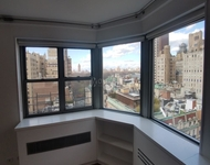 2 Bedrooms, Carnegie Hill Rental in NYC for $4,995 - Photo 1