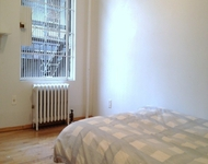2 Bedrooms, Alphabet City Rental in NYC for $2,645 - Photo 1