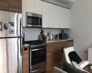 1 Bedroom, Long Island City Rental in NYC for $3,700 - Photo 1